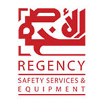 Regency Safety Services & Equipment